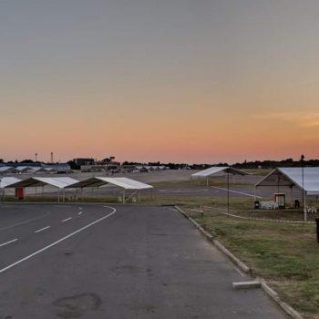 inchiriere corturi mari pentru evenimente